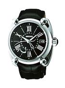 セイコー時計 ガランテ 高価買取