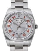 ROLEX /ロレックス エアキング 114200