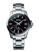 Grand Seiko/グランドセイコー スプリングドライブ  027 買取価格
