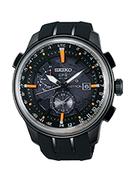 セイコー時計 アストロン 高価買取
