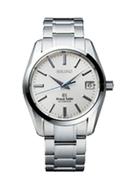 Grand Seiko/グランドセイコー時計 買取店