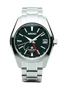 Grand Seiko/グランドセイコー スプリングドライブ  SBGC 高価買取