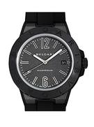 ブルガリ時計 ディアゴノ 買取価格