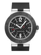 ブルガリ時計 ディアゴノ クロノグラフ 買取価格