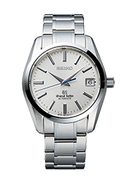 Grand Seiko/グランドセイコー時計  059 買取価格