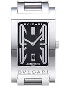 ブルガリ時計 レッタンゴロ 買取価格