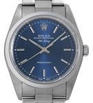 ROLEX /ロレックス エアキング 114000