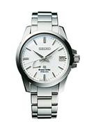 Grand Seiko/グランドセイコー スプリングドライブ  025 買取価格