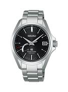 Grand Seiko/グランドセイコー スプリングドライブ  041 買取価格