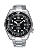 セイコー時計 プロスペックス 高価買取