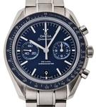 オメガ時計 スピードマスタームーンウォッチ 9300 買取価格