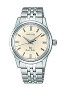 Grand Seiko/グランドセイコー時計 買取 005