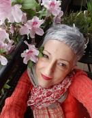 Marina Rocca, Autrice di Angela