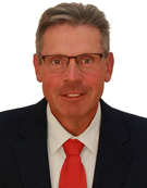 Otto A.W. Schickenberg