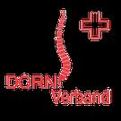 Dorn Schweiz - Therapie