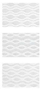 Stoff für Doppelrollo, Design Doppelrollo, Doppelrollo im Main-Kinzig-Kreis