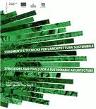 Strumenti e tecniche per l'architettura sostenibile