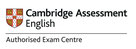 Alphabet road propose le B2 first certificate in english (fce) de cambridge english pour adultes à strasbourg