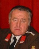 LM Hubert Schager 06.03.2013