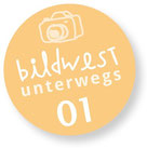 "bildwest ""unterwegs"" 01"