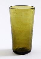 Verres Konik olive