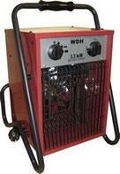 Elektroheizer EH-3,3kW