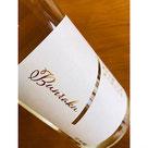 純米吟醸Bunraku Reborn 北西酒造 北西酒造特約店