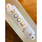 ROOM WHITE MOMENTおりがらみ生 八千代酒造 日本酒
