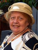 Gertrud Pintz-Böhler
