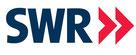 Südwest Rundfunk