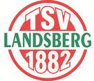 Abteilung des TSV 1882 Landsberg e.V.