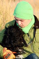 Peter Künzel_Tibet Terrier_Oelde_KTR