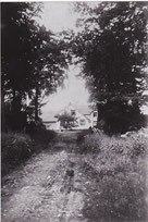 Foto um 1940