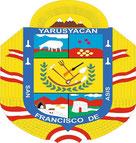 FACEBOOK - Municipalidad distrital de Yarusyacan