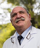 Dr. Antoni Bulbena
