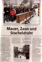 Allgemeiner Anzeiger, 17.3.2010 - (zum Vergrößern bitte auf das Bild klicken)