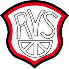 Logo RVS Spaichingen