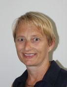Kriemhild Metzler