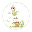 schlaubatz - Mit Kindern die Natur entdecken
