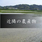 天徳寺樹木葬 近隣の農産物情報