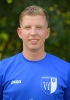 Lars Maron