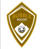 Bubblesoccer Kitzingen