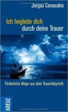 Quelle: Kreuz Verlag