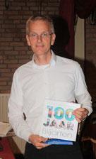 Marcel Hopmans, Nederlands kampioen extra klasse driebanden en Nederlands Kampioen 1e klas driebanden groot