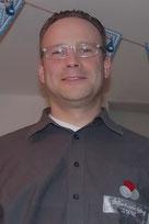 Francois Jungbeker, Districtkampioen bandstoten 4e klas bij 't Pleintje