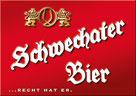 Schwachater Bier