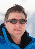Josef Autischer