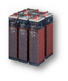 batteries-VICTRON-POINT-BATTERIES