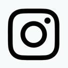 Instagram Link K634