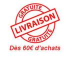broderie diamant livraison gratuite 60 euros